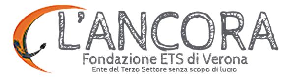5x1000 alla Fondazione L'Ancora ETS di Verona