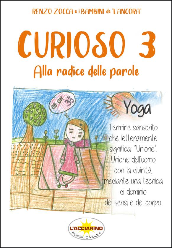 CURIOSO-3-COP-WEB