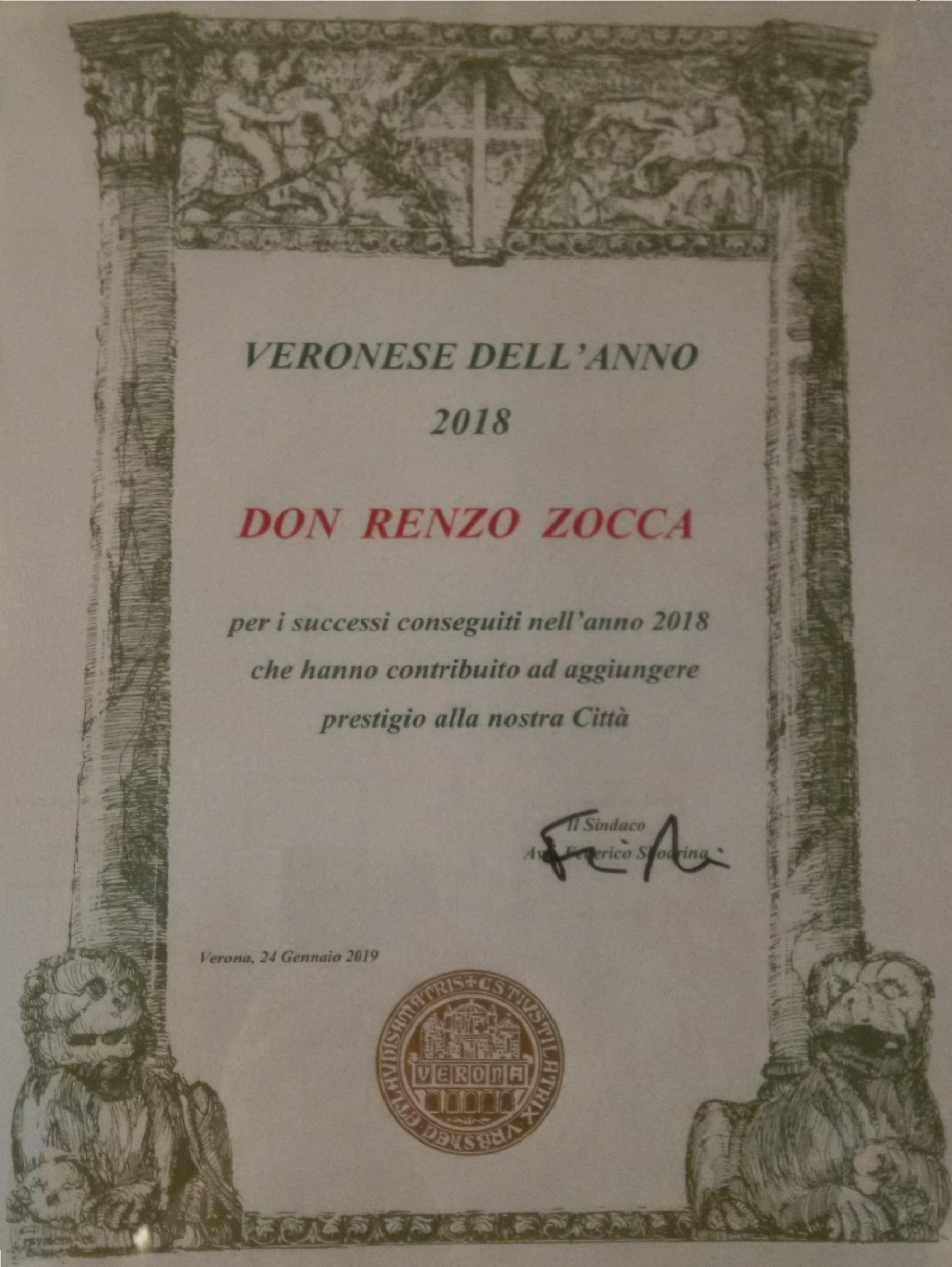 Don_Zocca_veronese_anno_2018