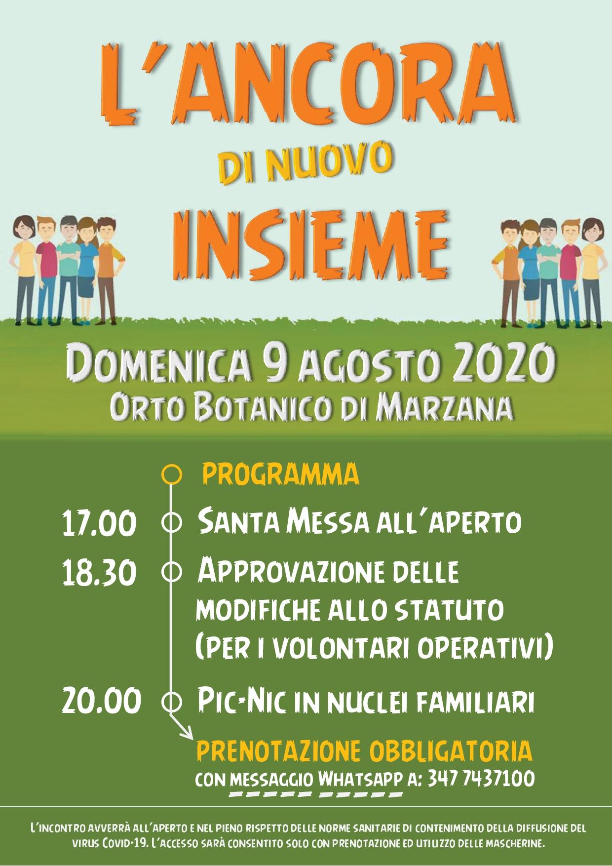 INVITO_INCONTRO_090820