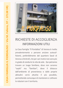 brochf-216x300-2020