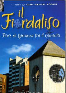 il-fiordaliso-fiore-di-speranza-fra-in-cemento-2010-001-212x300
