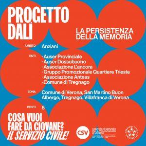 Progetto_Dalì