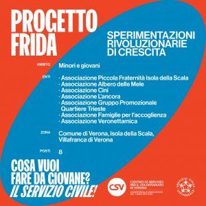 Progetto_frida