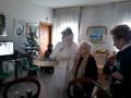 Il Fiordaliso - Dicembre 2012