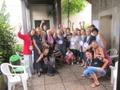 Il Fiordaliso - Agosto 2010