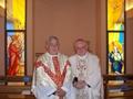 L'Oasi Gina ed Enrico - 19 maggio 2012