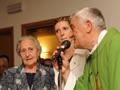 L'Oasi Gina ed Enrico - 18 settembre 2011
